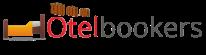 Otelbookers Logo